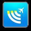 Compara vuelos - Avia Scanner icono