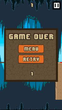 Super Stick Caveman Heroe screenshot 17