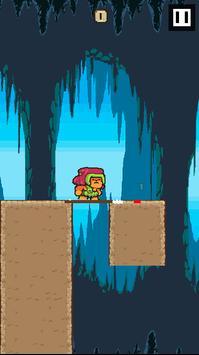 Super Stick Caveman Heroe screenshot 16