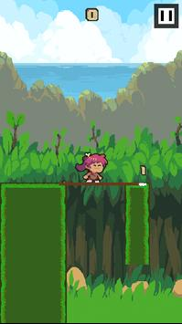 Super Stick Caveman Heroe screenshot 2