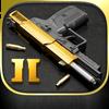 iGun Pro 2 icon