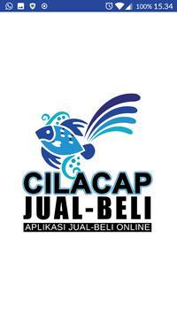 Cilacap Jual-Beli screenshot 4