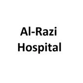 Al-Razi icon