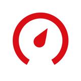 Avira Optimizer - Cleaner and Battery Saver