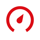 Avira Optimizer icon