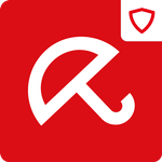 Avira Antivirus Security 2019-Antivirus & AppLock APK