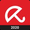 Avira Security 2020 - Antivirüs ve Mobil Güvenlik simgesi