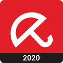Avira Antivirus 2020 - Virus Cleaner & VPN APK Android