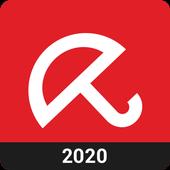 ikon Avira Antivirus 2020 - Virus Cleaner & VPN