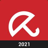 Avira Antivirus 2021 - Virus Cleaner & VPN