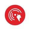 Avira SafeThings™ icon