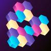 Tangram Block Puzzle - permainan teka-teki ikon