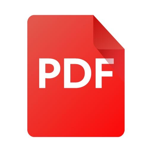 PDFリーダー&PDFビューアー