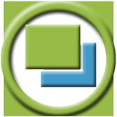 Avisos Clasificados icon
