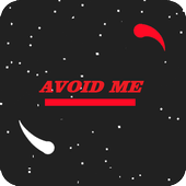 AVOID ME: OBSTACLE COURSE GAMES 2020 icon