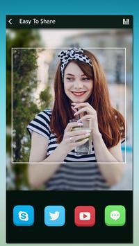 Square Size - Collage Maker Photo Editor screenshot 4
