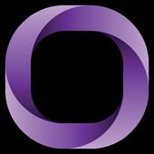 Avolin Vision Mobile icon
