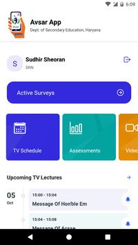 Avsar for Android - APK Download