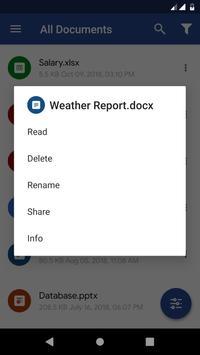 Document Viewer screenshot 6