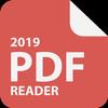 PDF Reader icône
