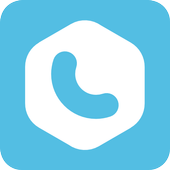 Bluee icon