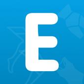 ERGOFORMA icon