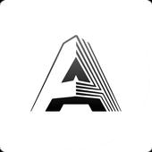 Astores icon