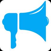 فرص - Foruss icon
