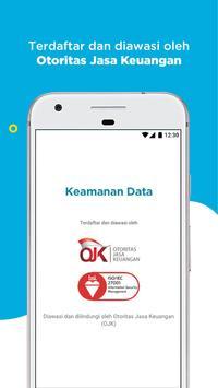AwanTunai: Pembiayaan Belanja Untuk UMKM screenshot 5