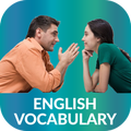 English vocabulary daily