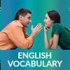 kosakata bahasa Inggris harian ikon
