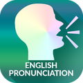 English Pronunciation - Awabe