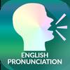Język angielski - Awabe ikona