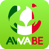 Italian For Beginners - Awabe icon
