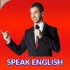 Po angielsku - Komunikacja ikona