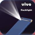 Vivo Flashlight 2019