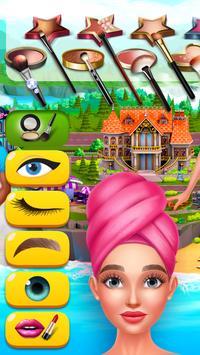 Diana's city скриншот 1