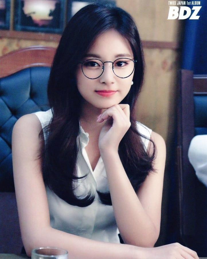Tzuyu Kpop Wallpaper For Android Apk Download