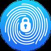 iSafe • アプリロック (AppLock) APK