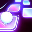 Spectre - Alan Walker Tiles EDM Magic APK Android