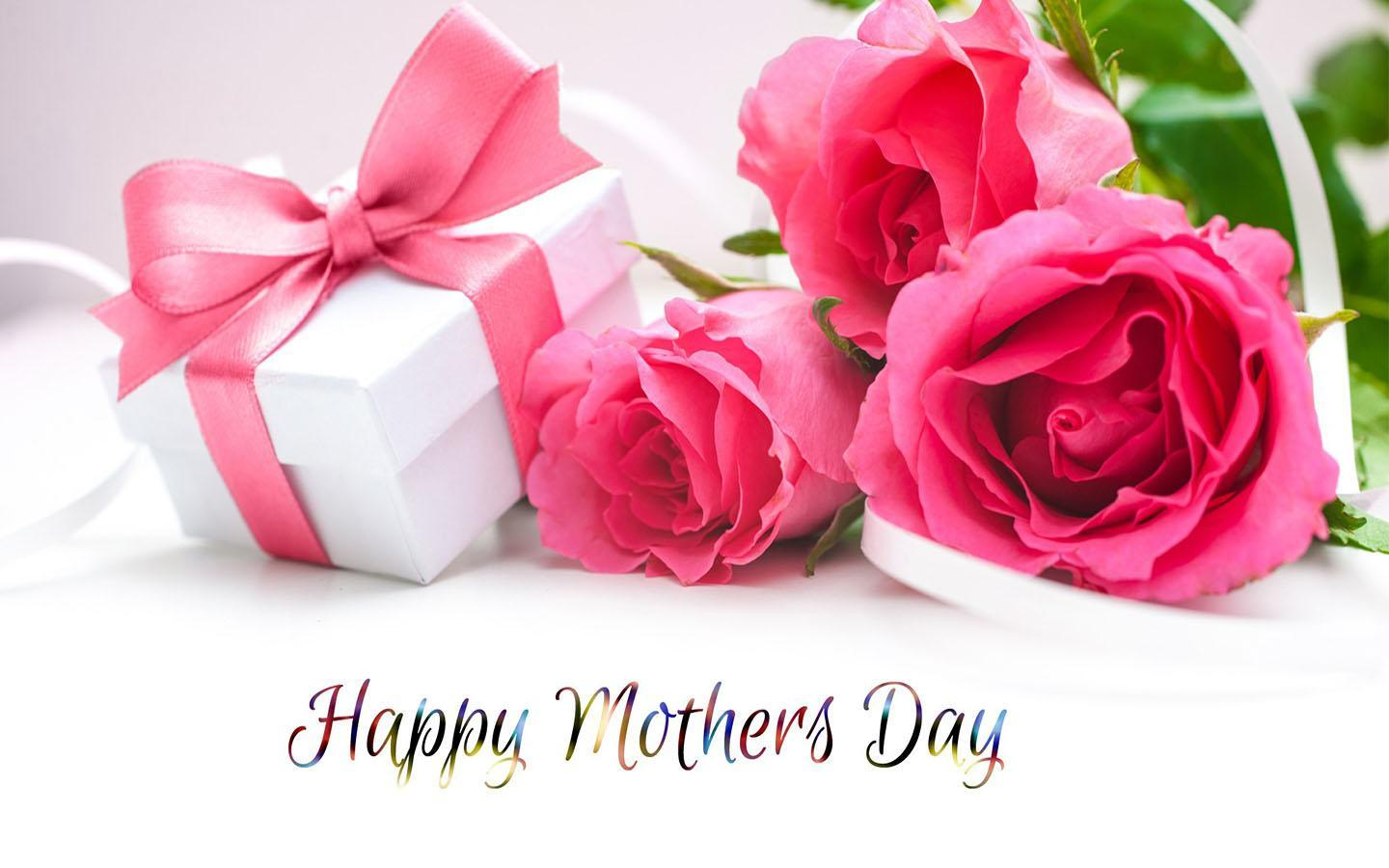 Mother S Day Wallpaper Hd For Android Apk Download