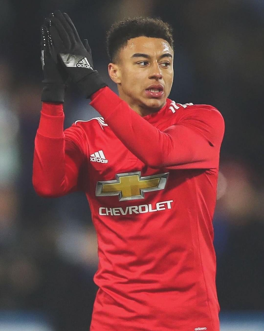 Jesse Lingard Wallpaper Hd For Android Apk Download