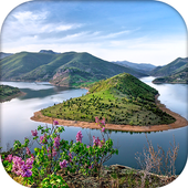 Beautiful Wallpapers : Nature Images & Photos icon
