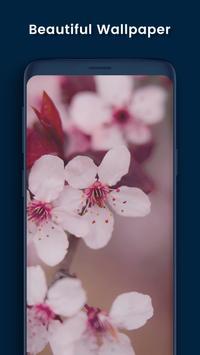 Beautiful Wallpapers : Nature Images & Photos screenshot 3