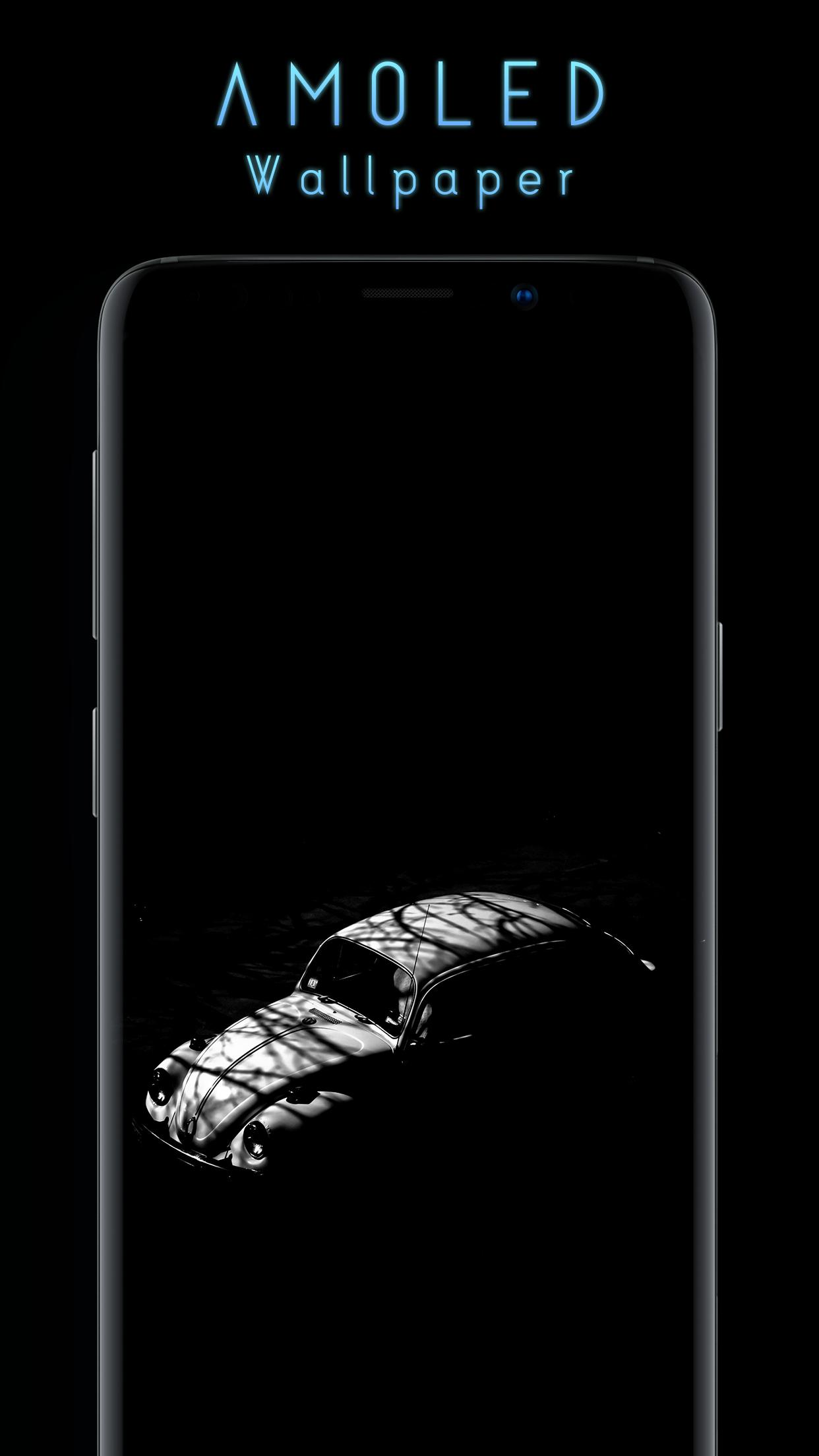 Black Wallpapers Amoled Wallpapers For Android Apk Download