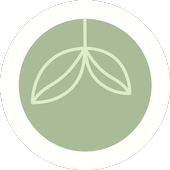 The Sous Chef icon