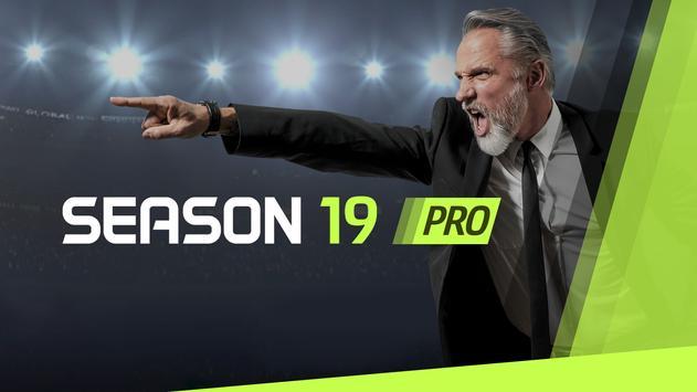 football manager 19 apk indir