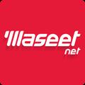 Waseet | الوسيط