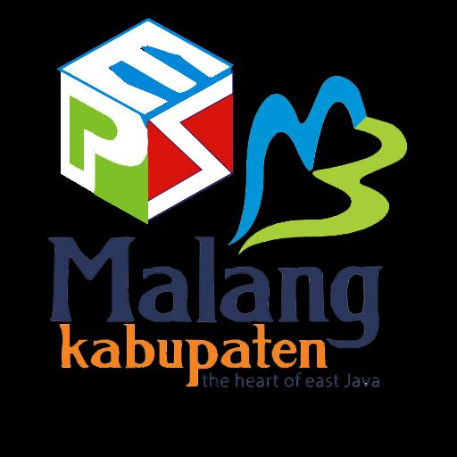 Eps Malang Kab For Android Apk Download