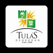 Tula's Institute icon